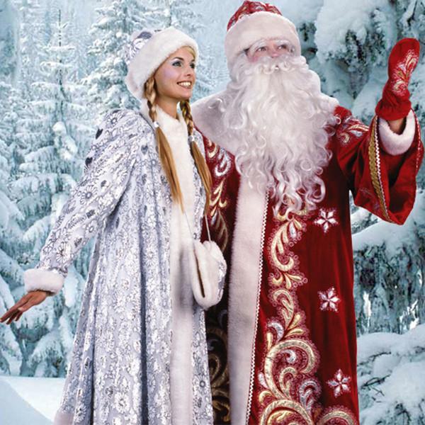 Санта клаус трахает девочек на своем доме играть прямо сейчас 1 фотография